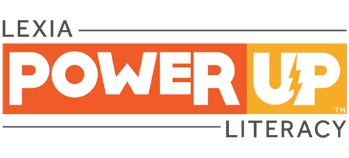 https://www.lexiauk.co.uk/wp-content/uploads/2019/01/img-product-powerup.png