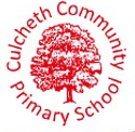 Culcheth Community Primary School
