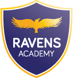 Ravens Academy