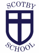 Scotby C Of E Primary School